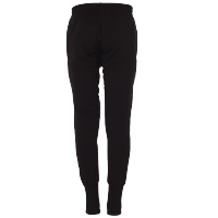 Uhlsport Standard Goalkeeper Pant back