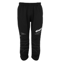 Uhlsport padded 3/4 pant