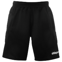 Uhlsport Sidestep Goalkeeper Short