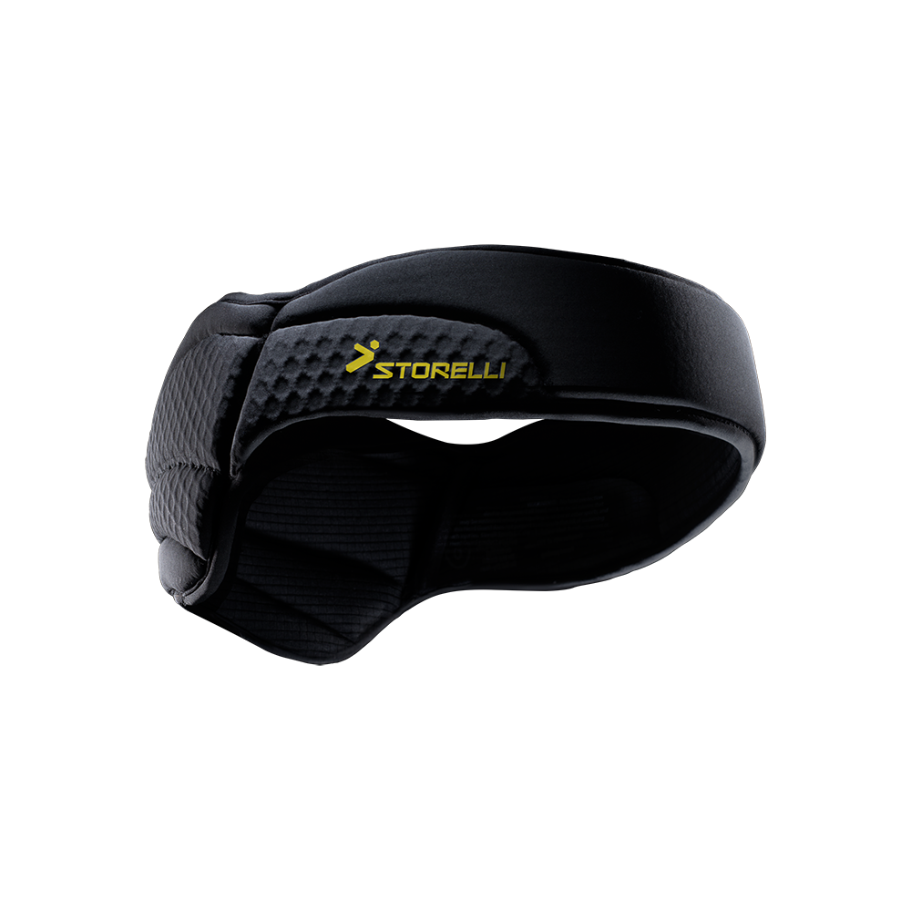 Storelli ExoShield Head Guard