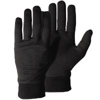 Reusch Dry Zone Inner Glove