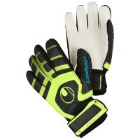 Uhlsport Cerberus Soft Goalkeeper Glove