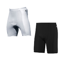 Adidas Goalkeeper Active Tight