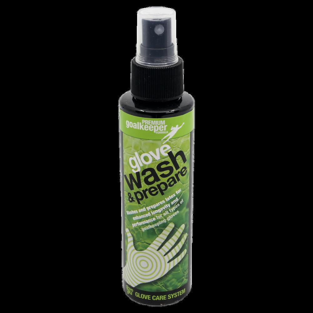 GloveGlu Glove Refresh Bottle