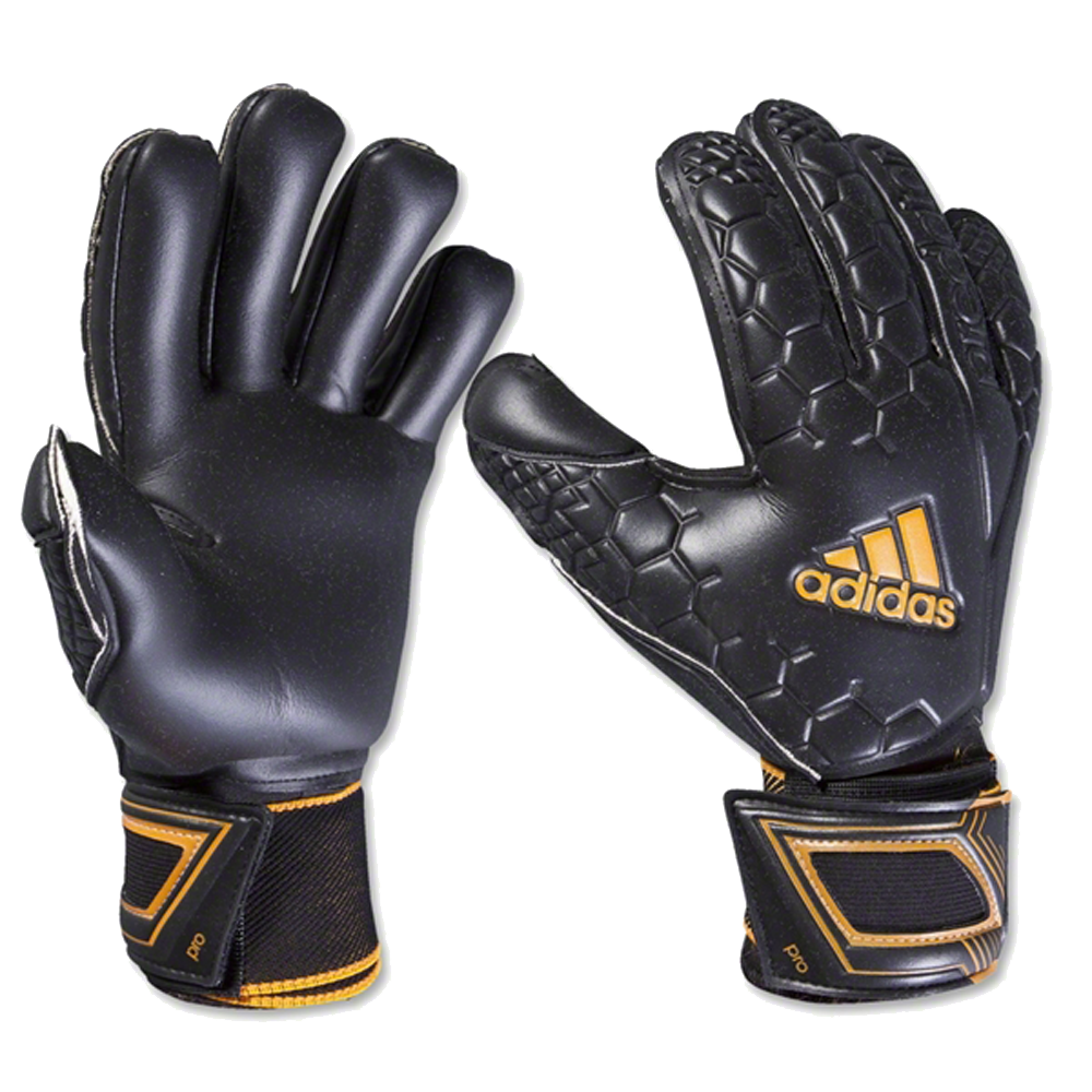 Black goalkeeper gloves -  Black Goalie Gloves Gloves 2020 Other Images Goalkeeper Gloves Adidas Predator