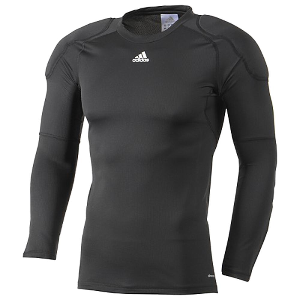 Adidas Goalkeeper Undershirt