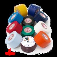 Premier Sock Tape Shin Guard Tape