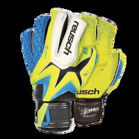 Reusch Waorani Deluxe G2 Ortho-Tec LTD Goalkeeper Glove