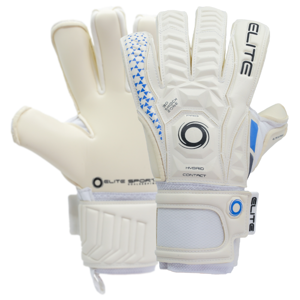 Elite Sport Elite Supreme Goalkeeper Glove