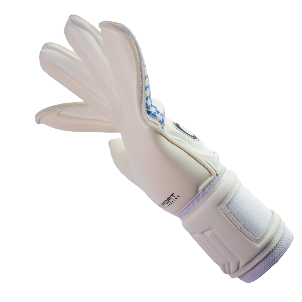 Elite sport goalkeeper premier glove