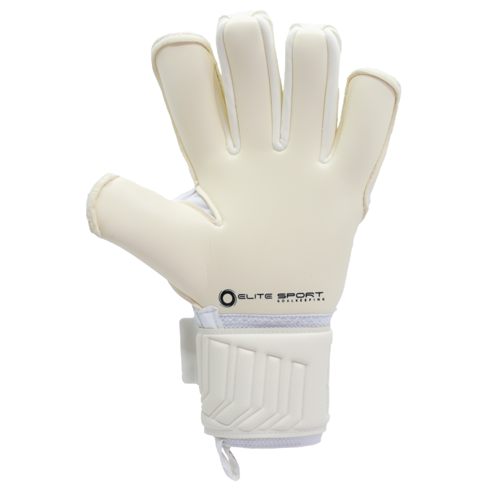 Elite Supreme goalie glove palm