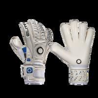 Elite Sport Elite Supreme Goalkeeper Glove