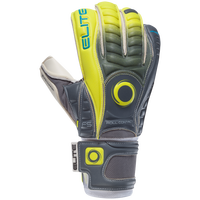 Elite Sport Elite Coraza Goalkeeper Glove backhand