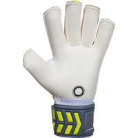 Elite Sport Elite Coraza Goalkeeper Glove palm