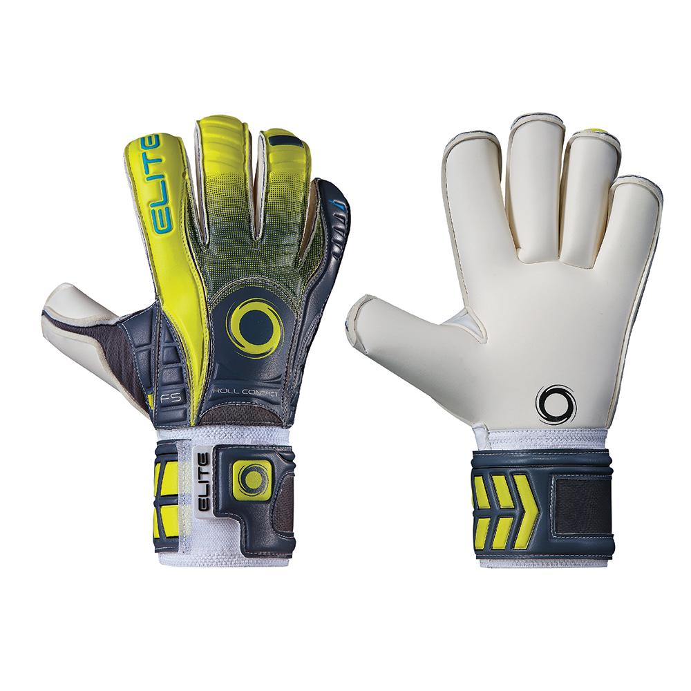 Elite Sport Elite Coraza Goalkeeper Glove
