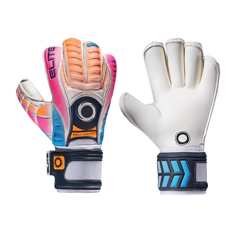 Elite Sport Elite Club Goalkeeper Glove