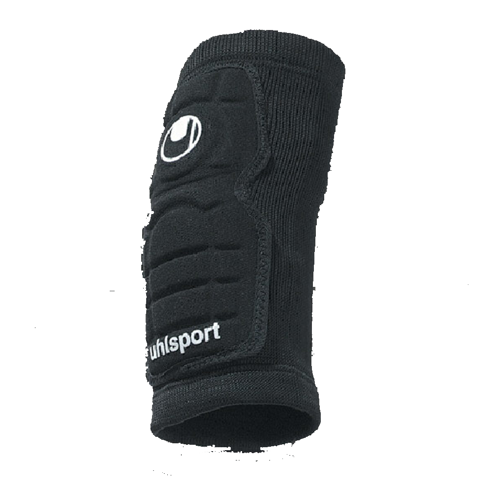 Uhlsport Elbow Protector