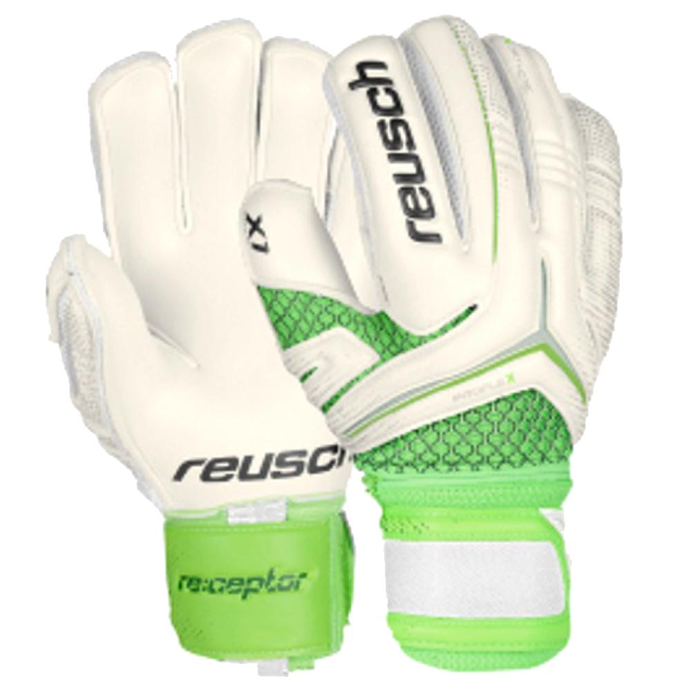Reusch Re:Ceptor Ortho Sleek Pro X1 Goalkeeper Glove