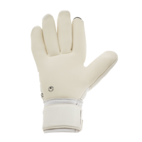 Uhlsport Fangmaschine Absolutgrip Finger Surround 2015 Goalkeeper Glove palm