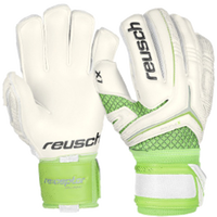 Reusch Re:Ceptor Xena Pro X1 Goalkeeper Glove