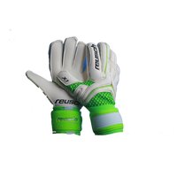 Reusch Re:Ceptor Xena Pro X1 Goalkeeper Glove both