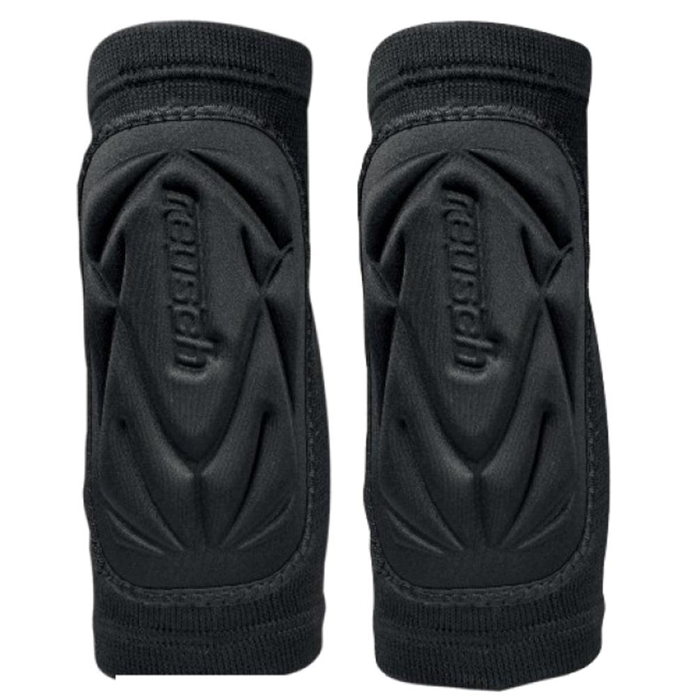Reusch Elbow Protector Deluxe