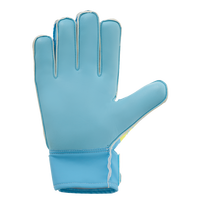 Uhlsport Eliminator Soft SF Junior Goalkeeper Glove palm