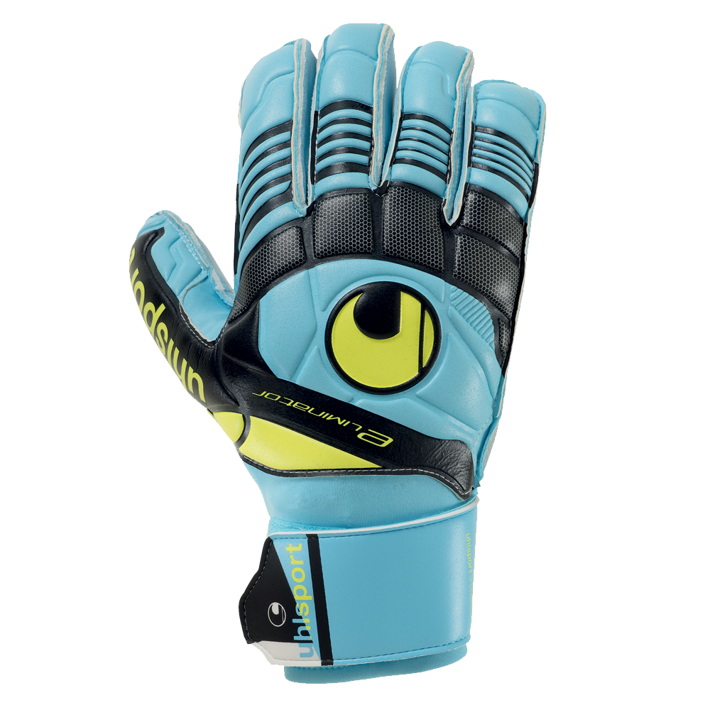 Uhlsport Eliminator Soft SF Junior Goalkeeper Glove