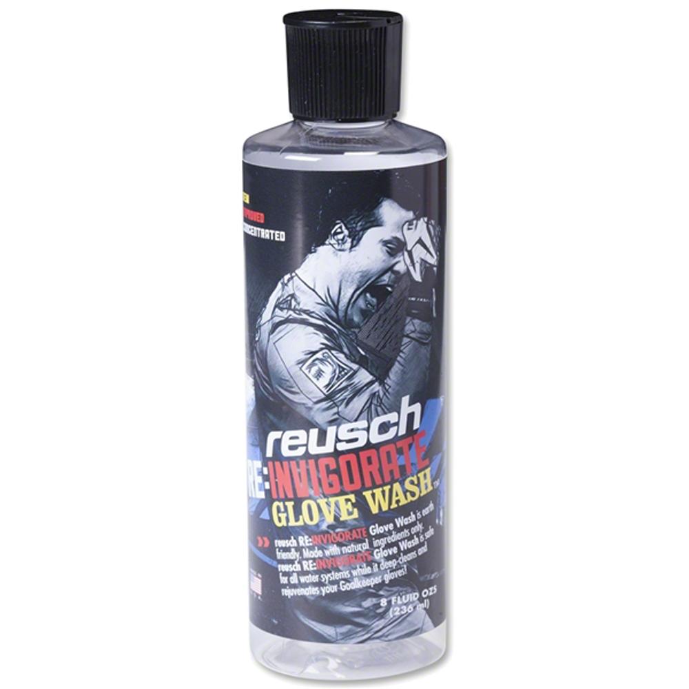 Reusch Re:Invigorate Glove Wash