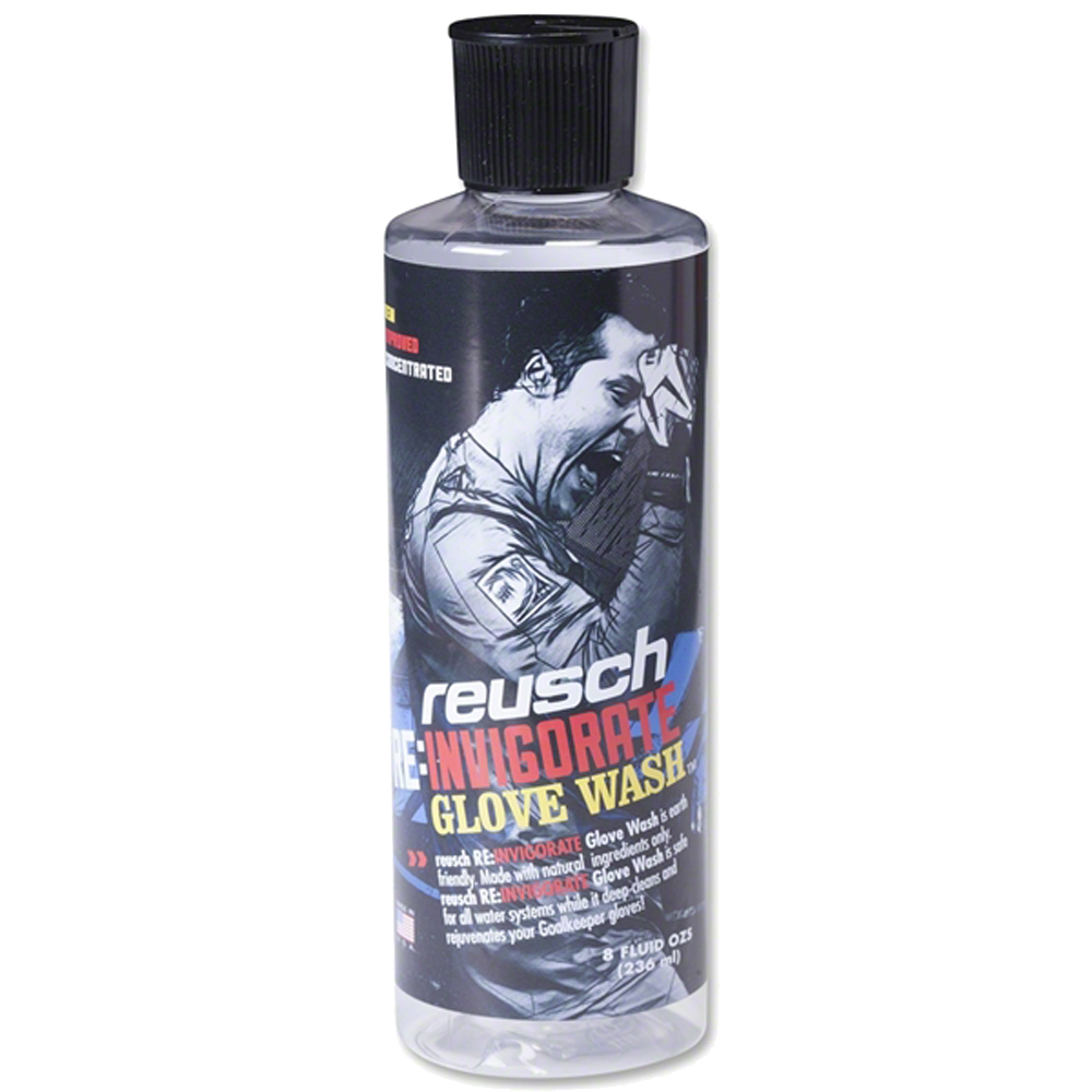 Reusch Re:Invigorate Glove Wash