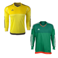 Adidas Top Goalkeeper Jersey