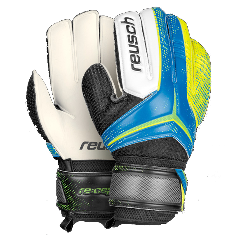 Reusch Re:Ceptor SG Goalkeeper Glove