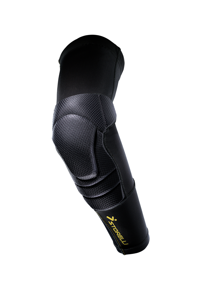 Storelli BodyShield Arm Guard