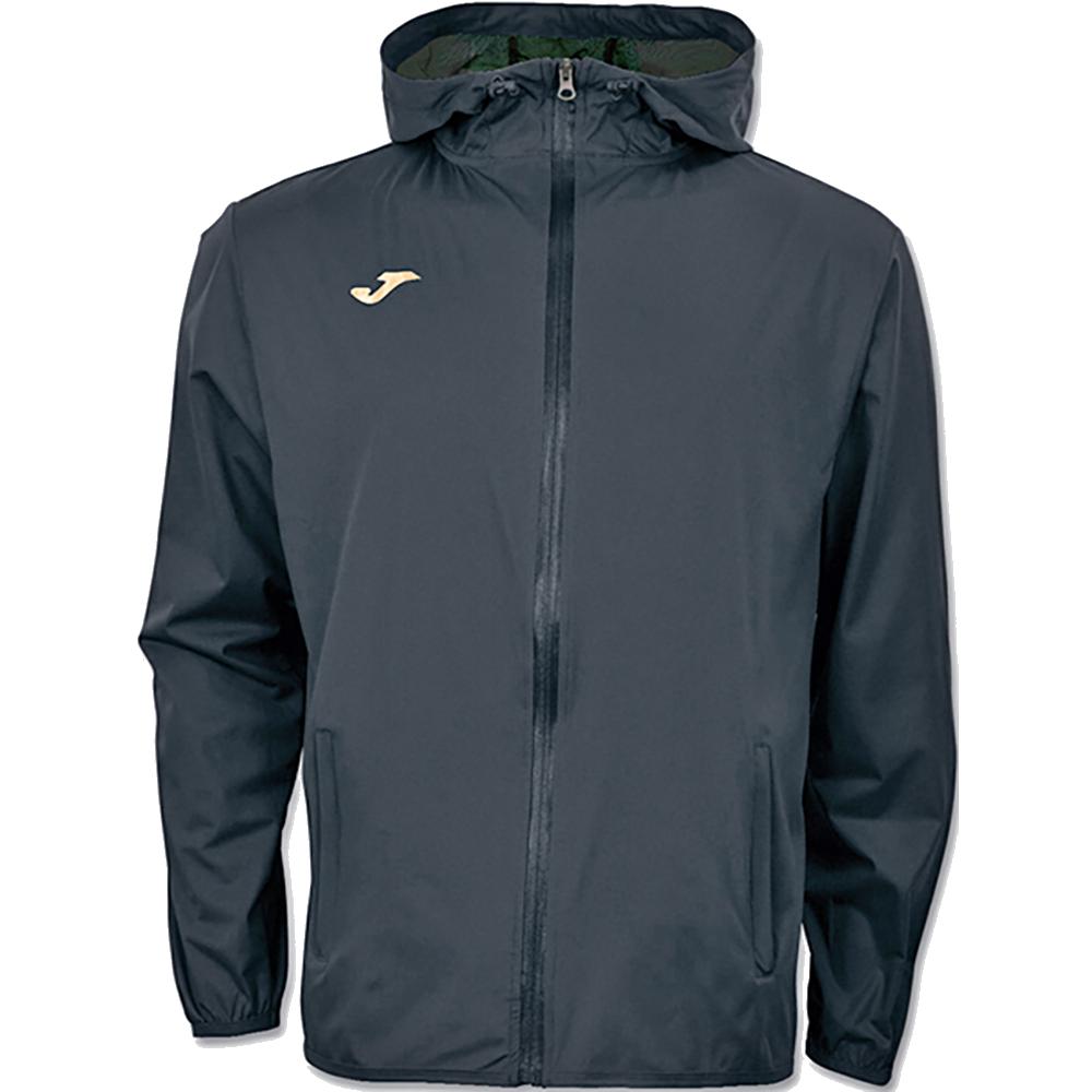 Joma Elite IV Goalkeeper Rain Jacket