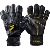 Storelli ExoShield Gladiator Pro Goalkeeper Glove