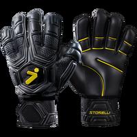 Storelli ExoShield Gladiator Pro Goalkeeper Glove