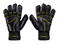 Storelli ExoShield Gladiator Pro Goalkeeper Glove Palms