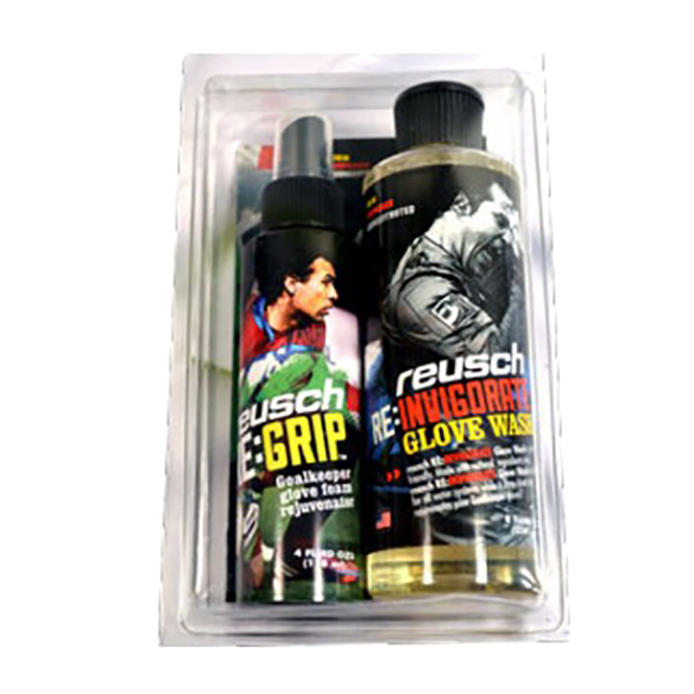 Reusch Re:Invigorate Glove Care System