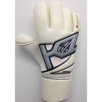 KZ Kontakt Giga 2 Goalkeeper Glove Back