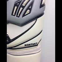 KZ Kontakt Giga 2 Goalkeeper Glove Backhand