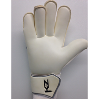 KZ Kontakt Giga 2 Goalkeeper Glove Palm