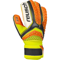 Reusch Pulse Pro G2 Goalkeeper Glove Backhand