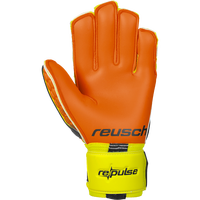 Reusch Pulse Pro G2 Goalkeeper Glove Palm