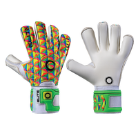 Elite Sport Elite Camaleon Goalkeeper Glove