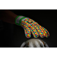Elite Sport Elite Camaleon Goalkeeper Glove advert