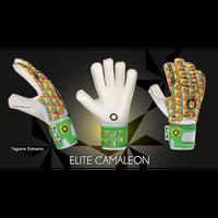 Elite Sport Elite Camaleon Goalkeeper Glove promo