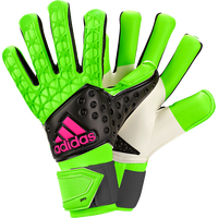 adidas Ace Zones Pro Goalkeeper Gloves