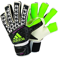 adidas Ace Zones Ultimate Goalkeeper Glove
