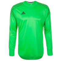 adidas Onore 16 Goalkeeper Jersey