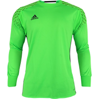 adidas Onore 16 Youth Goalkeeper Jersey